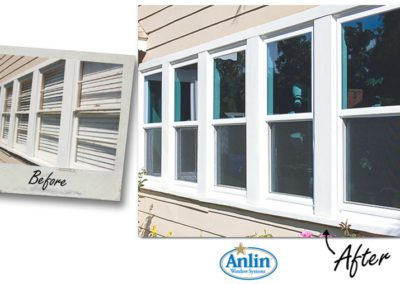 Anlin-Single-Hung-Windows
