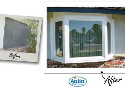 Anlin_Before-After-12