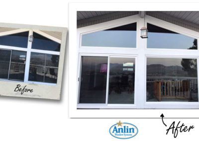 Anlin_Before-After-13