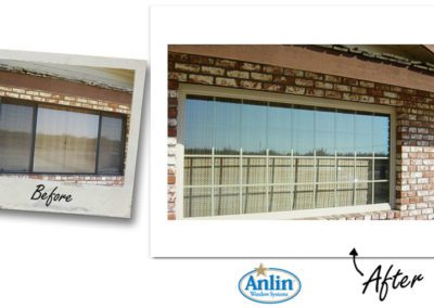 Anlin_Before-After-16